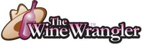 The Wine Wrangler - Day Tours