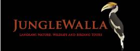 JungleWalla Tours