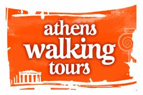 ATHENS WALKING TOURS
