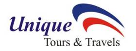 UNIQUE TOURS & TRAVELS