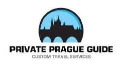 Private Prague Guide