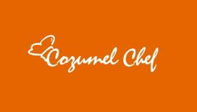 Cozumel Chef Food Tours