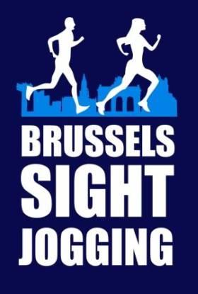 Brussels Running Tours