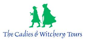 The Cadies & Witchery Tours