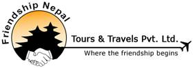 Friendship Nepal Tours and Travels