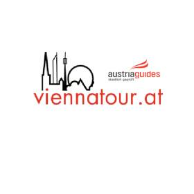 Viennatour