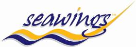 Seawings Scenic Seaplane Tours