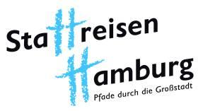 Stattreisen Hamburg e.V.
