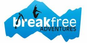 Breakfree Adventures Pvt. Ltd.