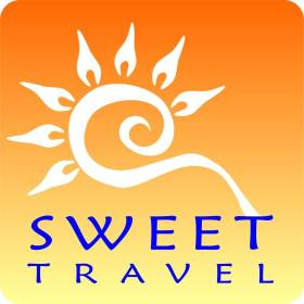 Sweet Travel Private Tours in Hungary