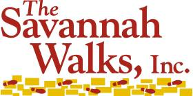 The Savannah Walks