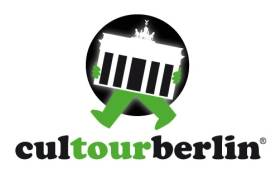 cultour-incoming GmbH & Co. KG