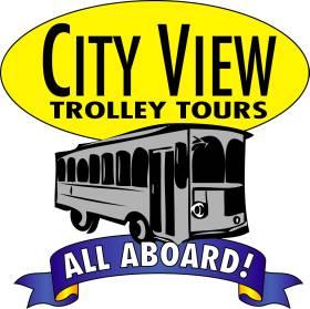 CityView Trolley Tours - Boston