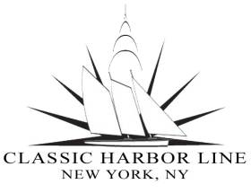 Classic Harbor Line - New York City