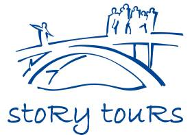 stoRy touRs