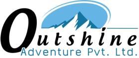 Outshine Adventure Pvt Ltd