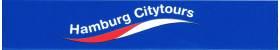 HCT Hamburg Citytours GmbH