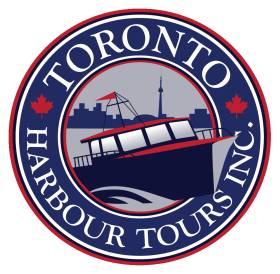 Toronto Harbour Tours Inc.