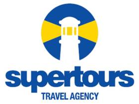 Super Tours Travel Agency