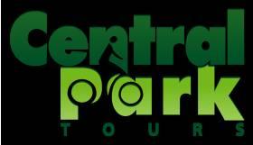 Central Park Tours Inc.