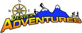 Denver Adventures