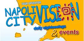 Napoli City Vision Srl