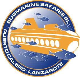 Submarine Safaris SL