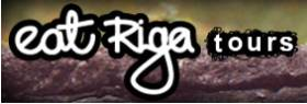EAT Riga Tours