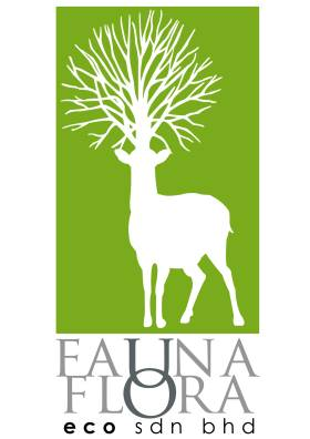 Fauna Flora Eco Sdn Bhd