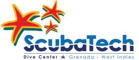 ScubaTech Ltd.