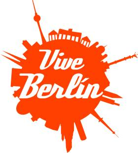 Vive Berlin e.G