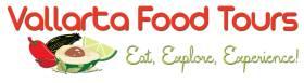 Puerto Vallarta Food Tours