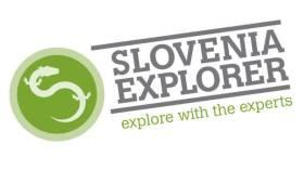 Slovenia Explorer