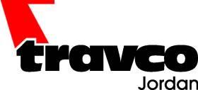 Travco - Jordan