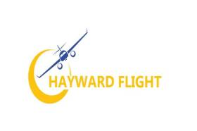 Hayward Flight LLC