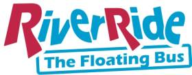 RiverRide Ltd.