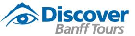 Discover Banff Tours