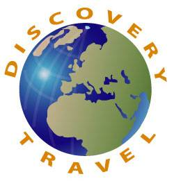 Discovery Travel & Tourism LLC