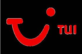 TUI China Travel Co. Ltd.