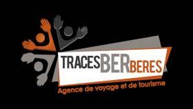 Traces Berbères
