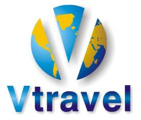 V Travel Ltd