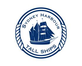 Sydney Harbour Tall Ships