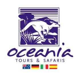 Oceania Tours and Safaris