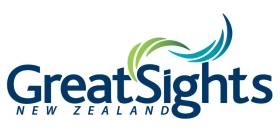 GreatSights New Zealand