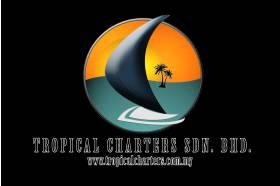 Tropical Charters Langkawi Malaysia