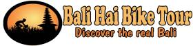 Bali Hai Bike Tours