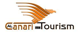 Al Canary Tourism LLC