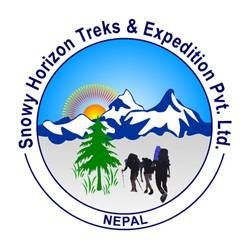 Snowy Horizon Treks & Expedition
