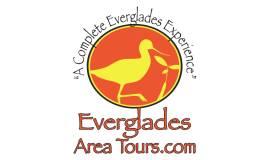Everglades Area Tours