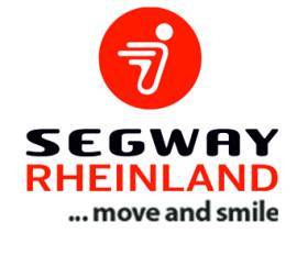 Segway-Rheinland